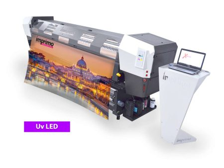 xpress uv led