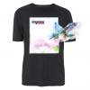 impresión directa de camisetas