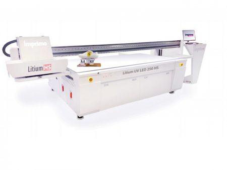 litium hs 250