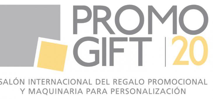 (Español) PROMOGIFT 2020